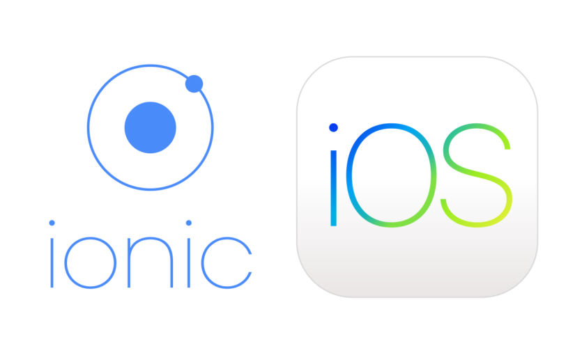Ionic Framework: How to get started making apps for iOS and Android